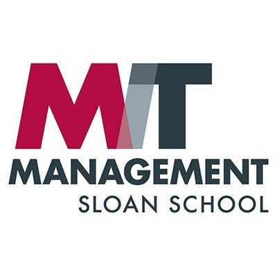 If You Wish To Graduate With A Competitive Advantage In The US Financial Career  Market, Then The EDHEC Double Degree Agreement With MIT Sloan School Of ...