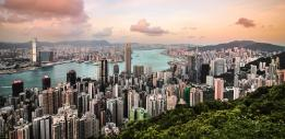 EDHEC Business School expands its network of partner universities in Asia