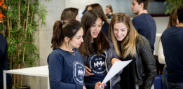 QS rankings 2022: EDHEC's MSc in Marketing Management confirms its excellence