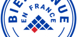 EDHEC awarded the three-star Bienvenue En France label